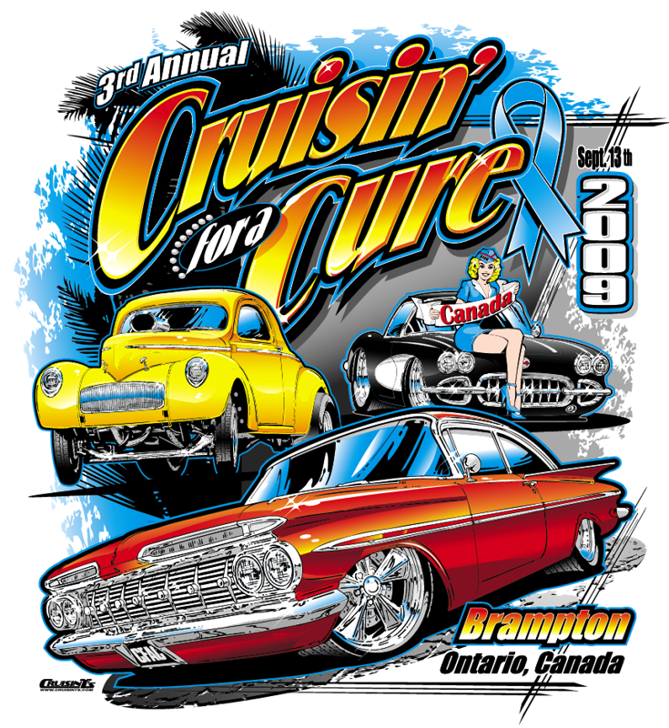 car show t shirt designs related keywords suggestions